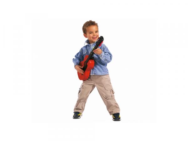 Simba Խաղալիք կիթառ