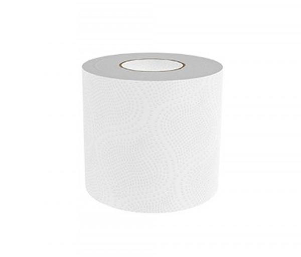 Զուգարանի թուղթ (երկշերտ) Veiro Professional T115, 15մ