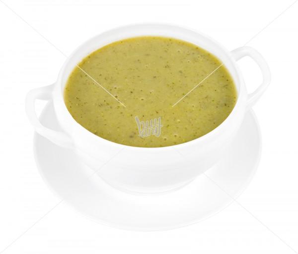 Բրոկոլիով ապուր Smak Salad