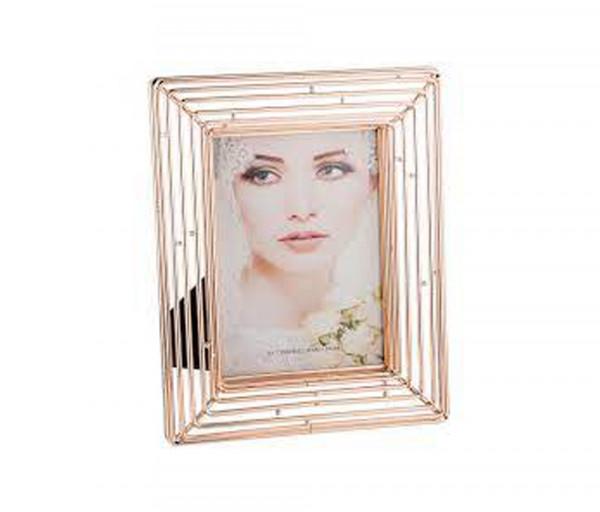 Photo frame 25x20cm