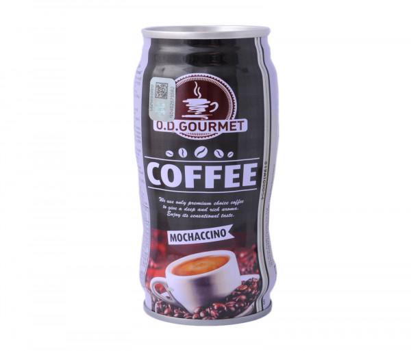 Գուրմե Մոչաչինո Սառը սուրճ 240մլ