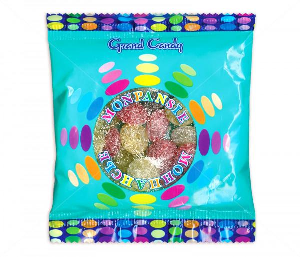 Կարամել «Մոնպանսյե» 100գ Grand Candy