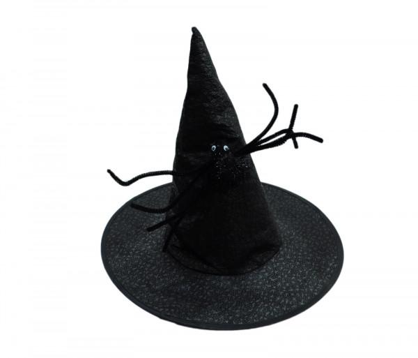 Վհուկի գլխարկ