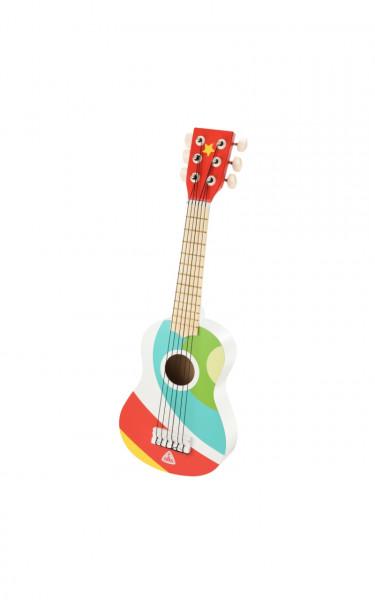 Խաղալիք փայտյա գիթառ, տարիքը՝ 3-8 տ. 146611EL
