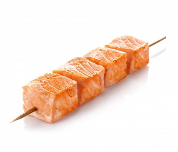 Սակե Յակի AKO Sushi