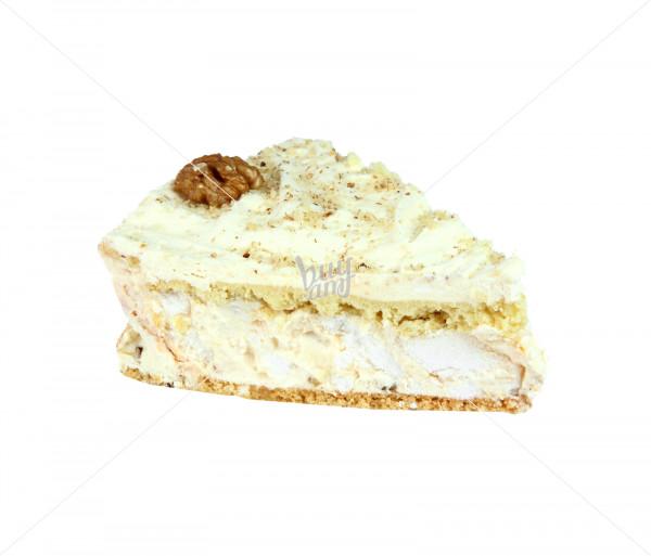 Թխվածք «Ռետրո» Dan Dessert