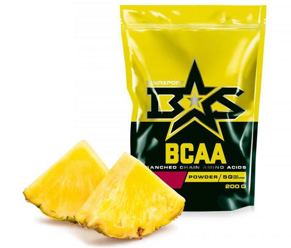 Binasport BCAA 200գ