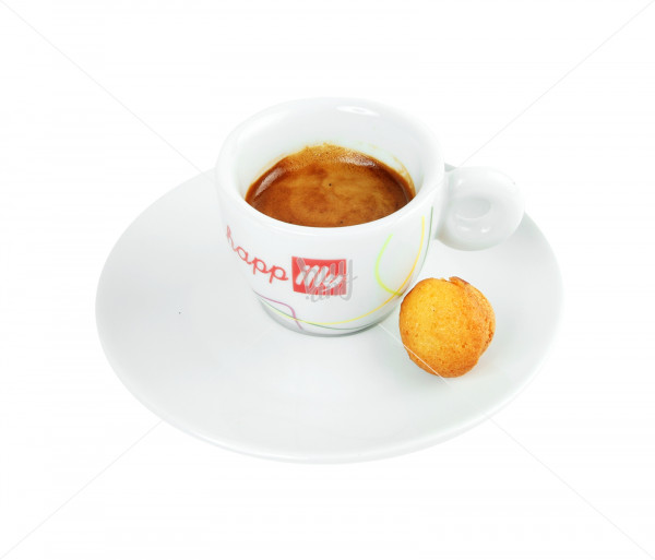 Սուրճ «Espresso» Baguette & Co