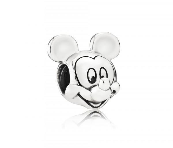 Չարմ «Pandora Disney»