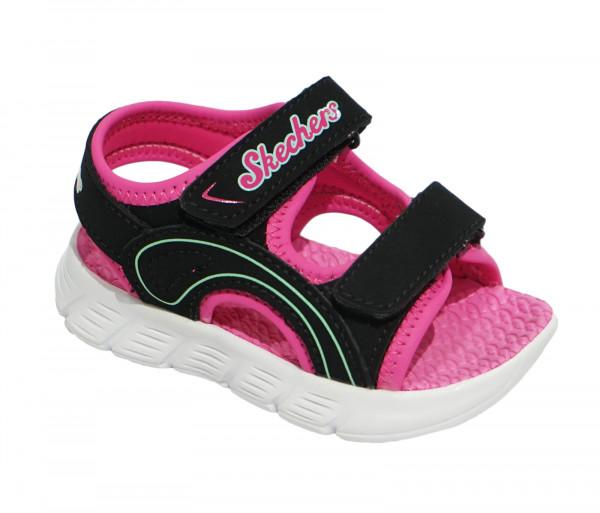 Աղջկա կոշիկ «C-FLEX SANDAL»
