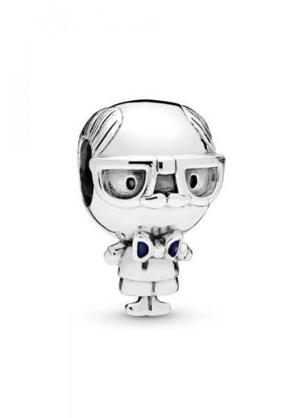 Չարմ Pandora 798013EN188