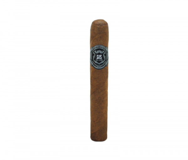 Սիգար Cigar Zino Platinum Z-Class 654 Toro