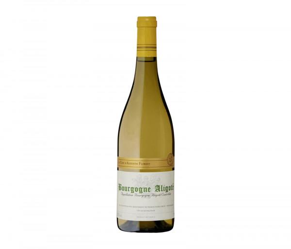 Քարֆուր Բուրգուն Սպիտակ գինի 0.75լ