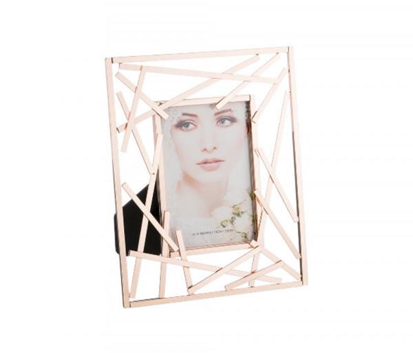 Photo frame 24.5x19.5cm