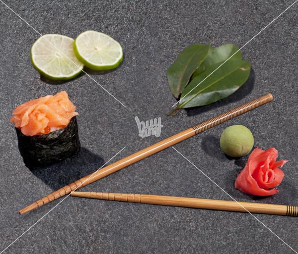 ԱԿՕ Սյակե AKO Sushi