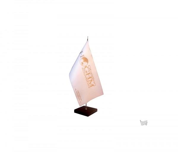 Դրոշակաձող օբսիդիան «Ավանդական»
