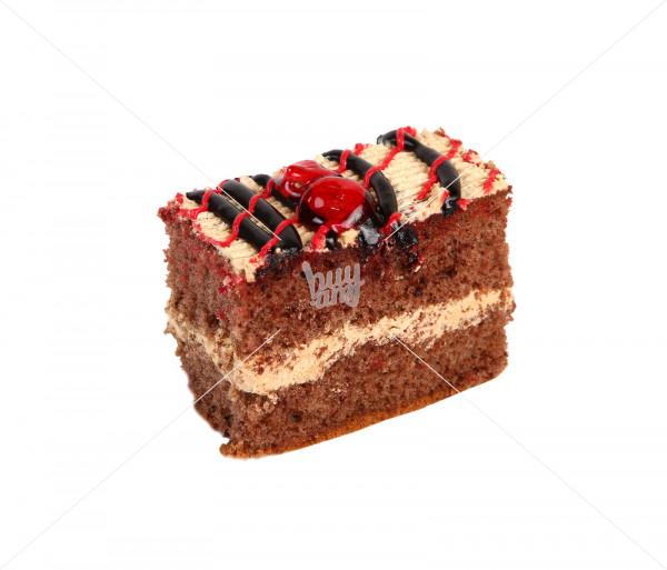 Թխվածք «Բալ» Kalabok Cake
