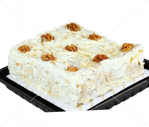 Տորթ «Ռետրո» Dan Dessert