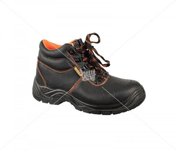 Տղամարդու կոշիկ Wolf