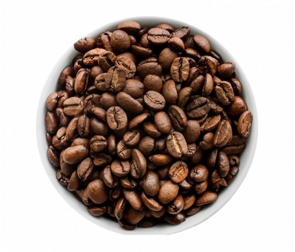 Սուրճ Կարամել