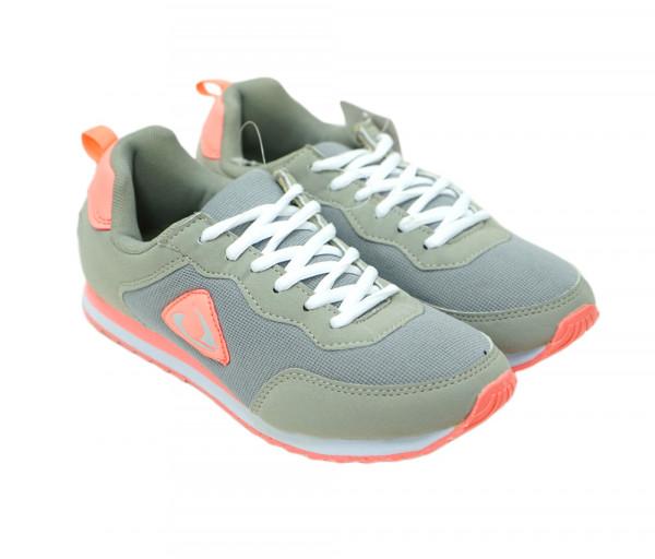 Տեքս Մանկական սպորտային կոշիկ Մոխրագույն I843376