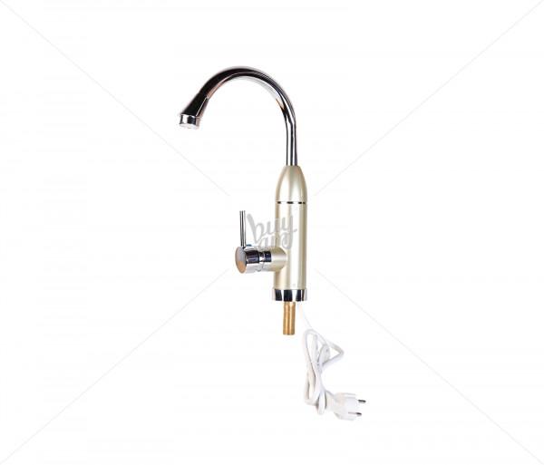 Ծորակ-ջրատաքացուցիչ (3կվ)