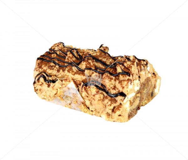 Թխվածք «Ֆանտազիա» Dan Dessert
