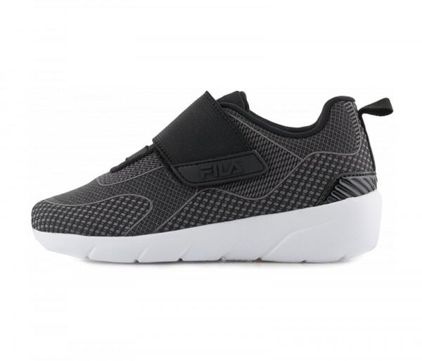 Մանկական սպորտային կոշիկ Fila Walkway II