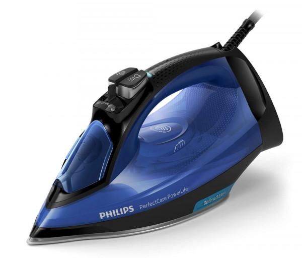 Արդուկ Philips GC3920/20