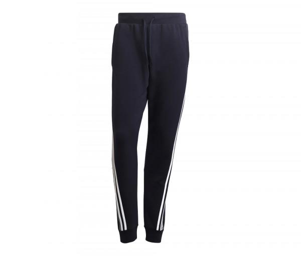 Սպորտային տաբատ M Sportswear 3-Stripes Sweat Tracksuit Bottoms Adidas GM6461