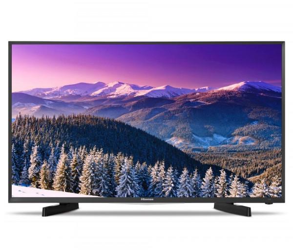 LED հեռուստացույց Hisense 40N2176P