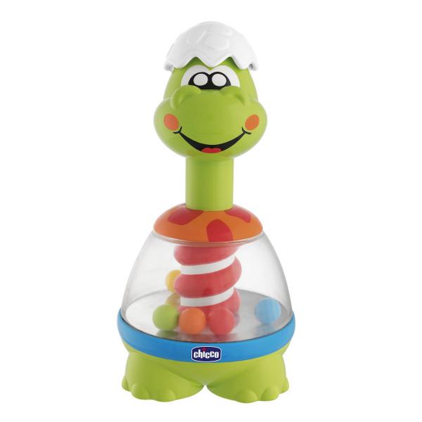 Պտտվող խաղալիք, 6-36 ամսական 410454CH