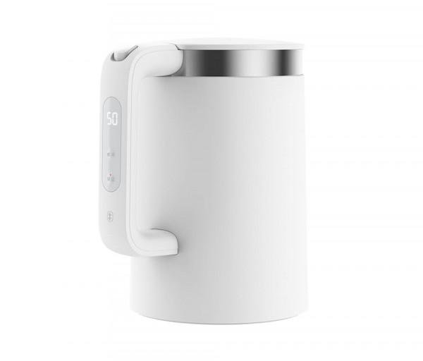 Խելացի թեյնիկ Xiaomi Mi Smart Kettle PRO