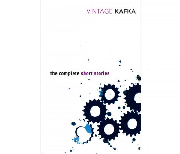 The Complete Short Stories Զանգակ Գրատուն
