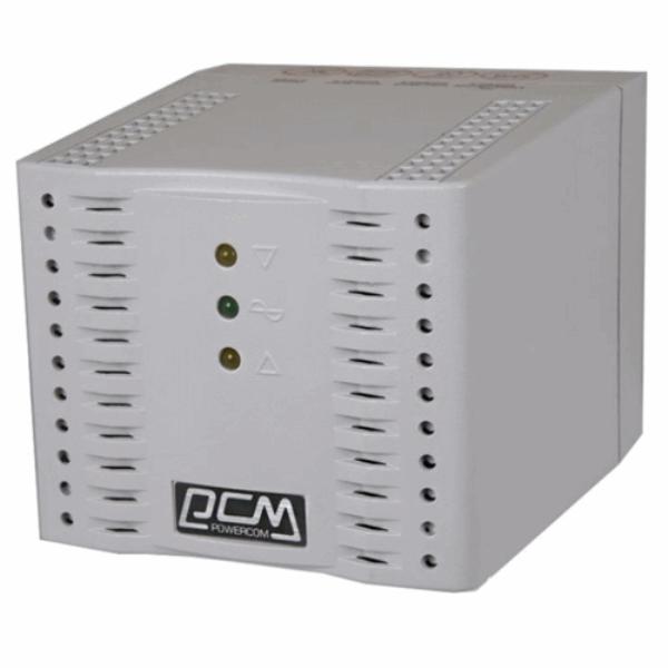 Stabilizer Powercom TCA3000