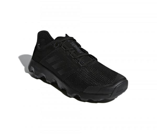 Սպորտային կոշիկ Terrex Climacool Voyager Shoes Adidas CM7535