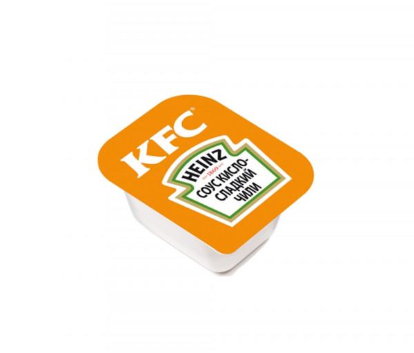 Սոուս Կիսաքաղցր KFC