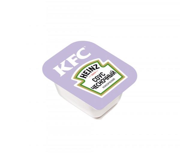 Սոուս Սխտորի KFC