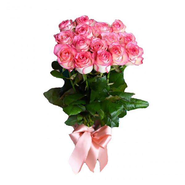 Ծաղկեփունջ «Jumilia» My Rose