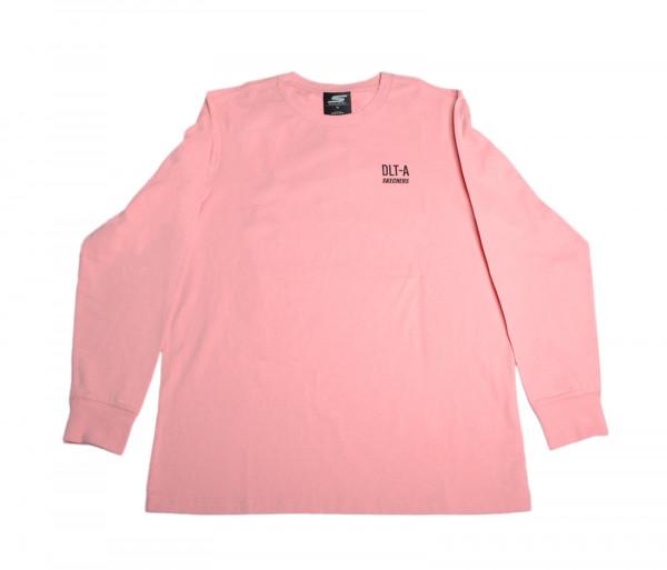 Women's T-shirt «PULLOVER»