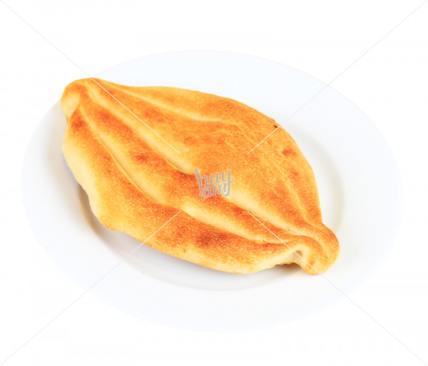Հաց (փոքր) Կովկաս Պանդոկ