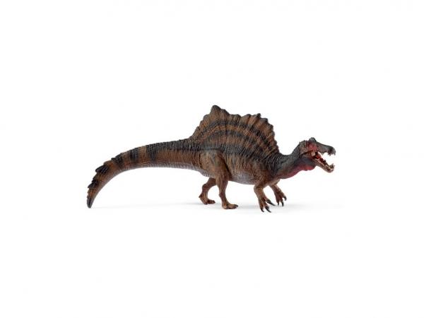 Schleich Դինոզավրի արձանիկ «Սպինոզավր»