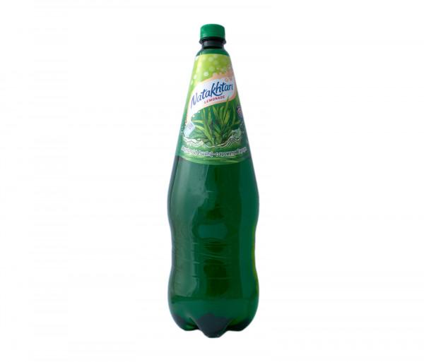 Նատախտարի Գազավորված ըմպելիք Թարխուն 2լ
