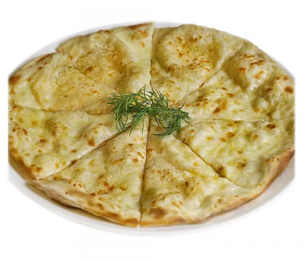 Հաց պանրով Օստ Բիստրո