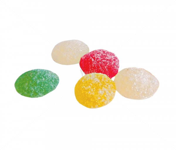 Կարամել «Մոնպանսյե» Grand Candy