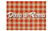 Պիցցա Դի Ռոմա