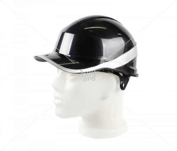 Ապահովության գլխարկ (լուսարձակներով) Venitex