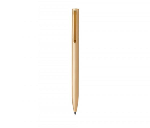 Pen Xiaomi Ball Pen Gold