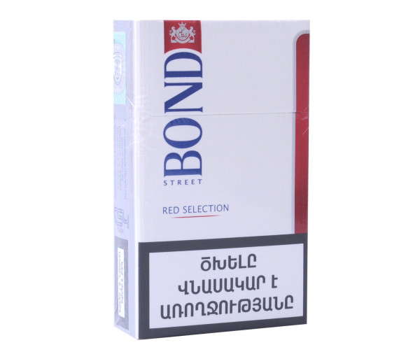 Բոնդ Կլասիկ