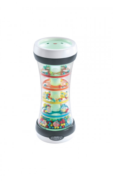 Շխկշխկան խաղալիք ձայներով և լույսերվ, տարիքը՝ 6-36 ամսական 540329EL